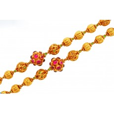 ANTIQUE NAGAS CHAIN