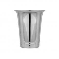 92.5 Sterling Silver Glass(Tumbler)
