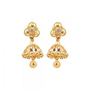 Sree Kumaran | Online Shop for Exclusive and Exquisite Jewellery