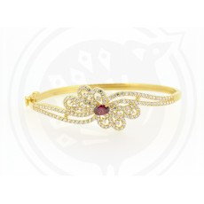 Tanujaa Fancy Bracelet
