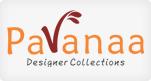 Pavanaa