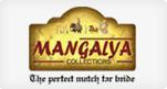 Mangalya