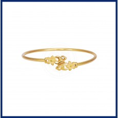 Tanujaa womens Flexible  Bracelet