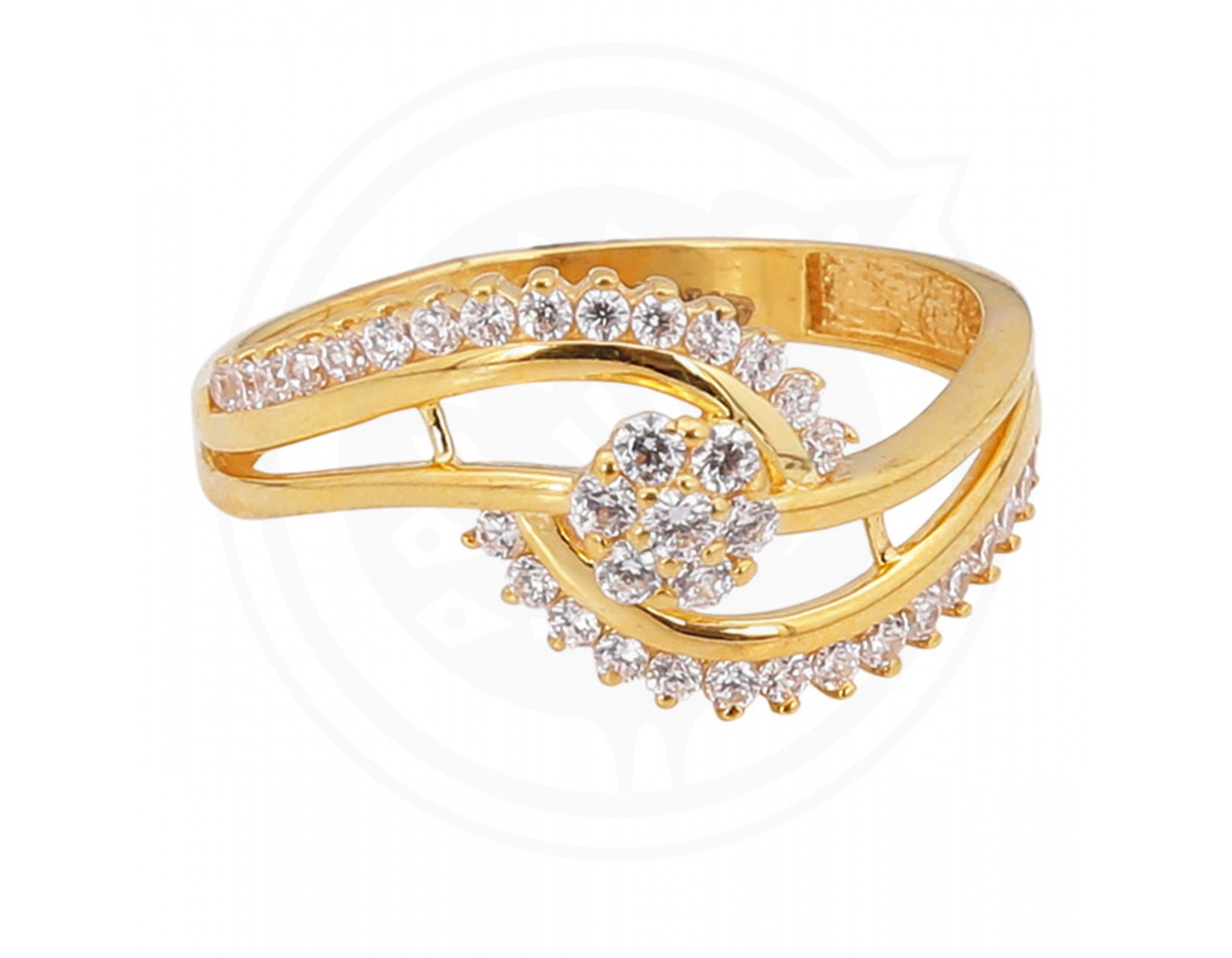 mimi gold mg plain oval exclusive et toi ring signet rings product