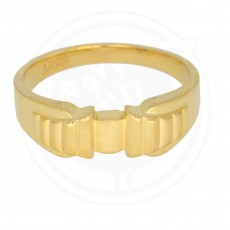 Gents Casting Ring