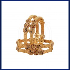 Mangalya Wedding Bangle