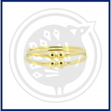 Kids Fancy Bangle