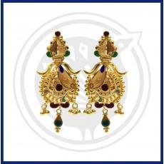 1436431247921 Sree Kumaran | Stud