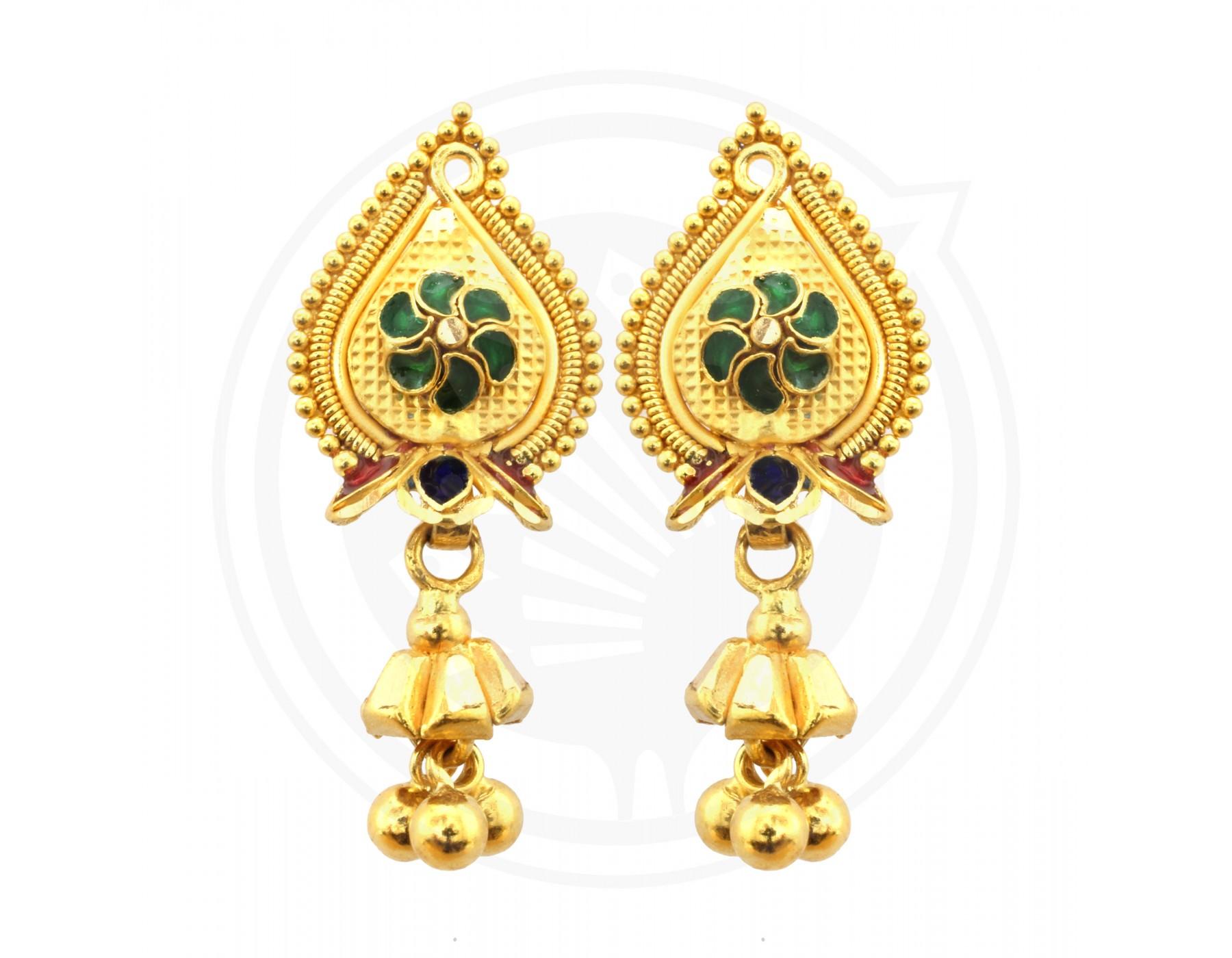 Sree Kumaran   Online Shop for Exclusive and Exquisite Jewellery