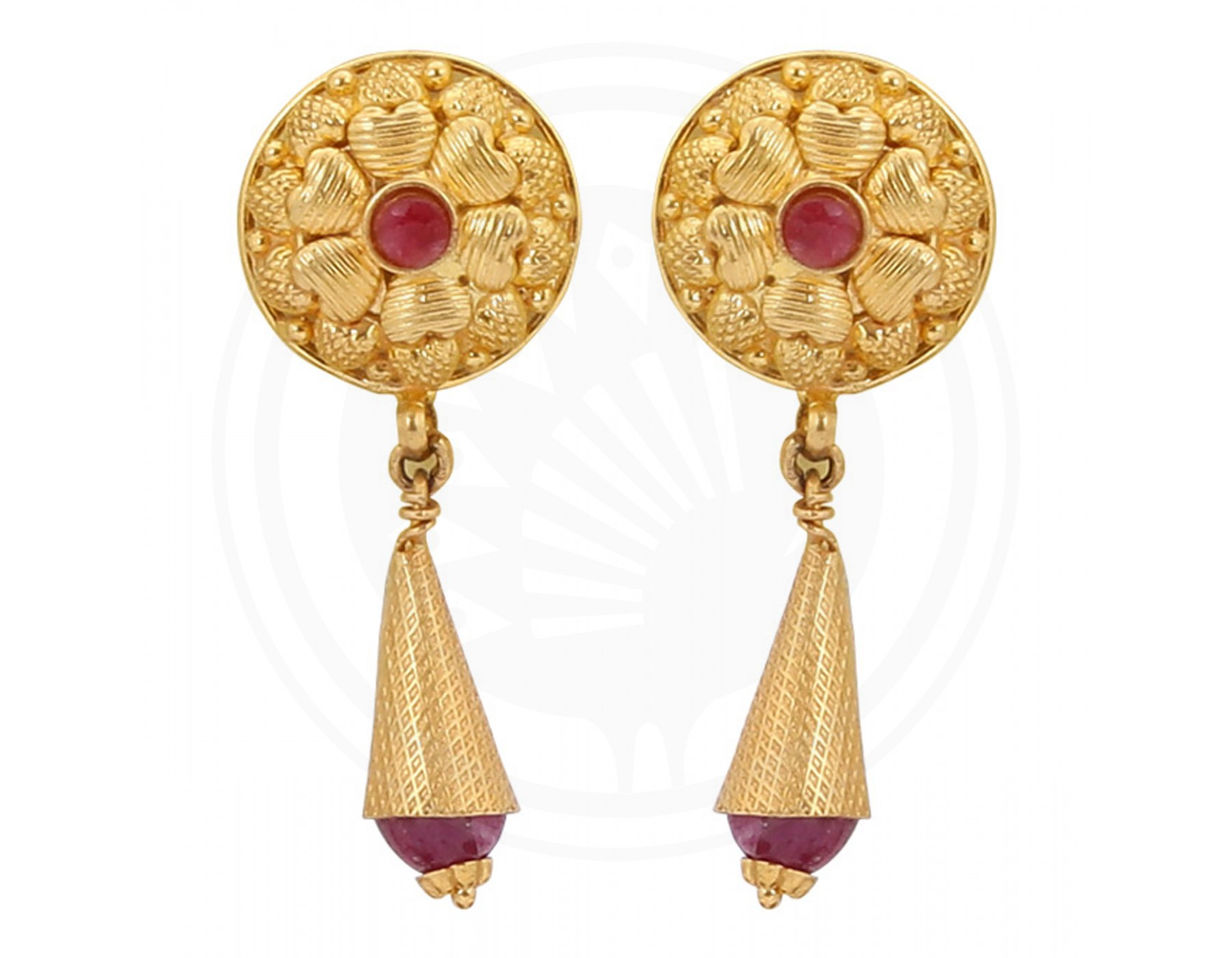 watches brand beauty goldshine find at back stud and gold hallmarked online earrings dangler fine screw jewelry products