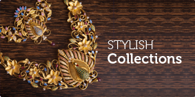 Stylish Collections