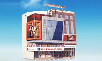 Sree Kumaran | Contact Us